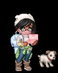 ashley baby girl2's avatar