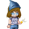 NekoNatsuko's avatar