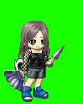InuzukaHolli's avatar