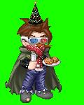 ThePeasantSlayer's avatar