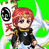 xx_Rand_alThor_xx's avatar