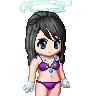 erica anna's avatar