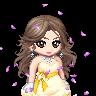 pinoygirl104's avatar
