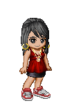 9809evett's avatar