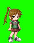 lucky13forme's avatar
