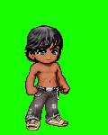 smexyguy123's avatar