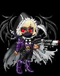 iAmANinjaAngel's avatar