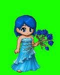 xxhellkitt's avatar