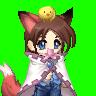 SheetaFox's avatar