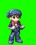 mrM4N567567's avatar