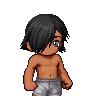l Wildfire l's avatar