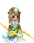 Loveable-Izzy24's avatar
