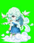 sagcordepaulina's avatar