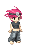 Shezocool's avatar