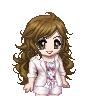 xochocoluverxo's avatar
