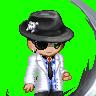 Chalcedony_Moon's avatar