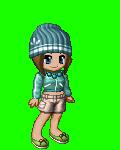 Tomboy098's avatar