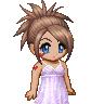 ena_eMoGirL's avatar