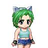 jacdog100's avatar
