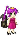 sango_23's avatar
