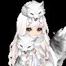 Siilentx's avatar