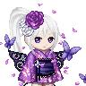 Kialish's avatar