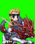 Mr_Uzumaki_Naruto1730