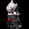 Ninjitsu Ninja's avatar