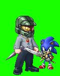 krazydjr's avatar