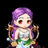Malina Scarlette's avatar