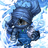 Yugithzale's avatar