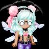 casoni's avatar