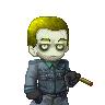 LCCRAVEN's avatar