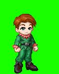 Mikael_Kerensky's avatar