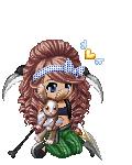 xoxbrixoxo's avatar
