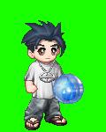 19ghostrider's avatar