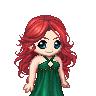 RememberStarGirl's avatar
