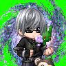 MrA-Emo's avatar