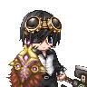 Jokers irony's avatar