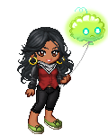 KAYLA 230's avatar