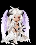 Kitsune_Princess_Yuuki's avatar
