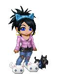 saraparks1212's avatar