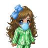 xo Tanya xo's avatar