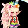 Kangii's avatar