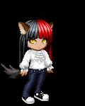 Shinigami Tempus's avatar