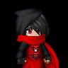 IXI-Deadly-Ace-IXI's avatar