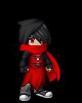 IXI-Deadly-Ace-IXI