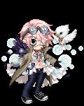 Sugar Dive's avatar