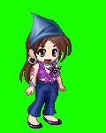 cutie-cupcakess's avatar