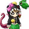 luv fish's avatar